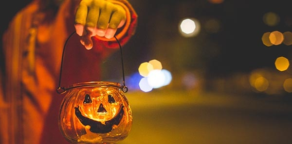 KH Halloween-1.jpg