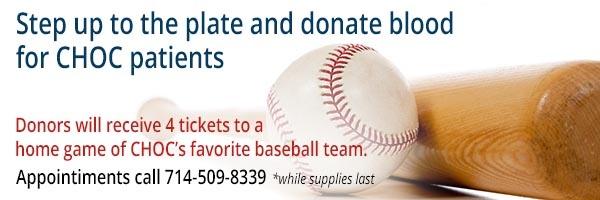 KH Blood Donor Baseball Banner v2.jpg