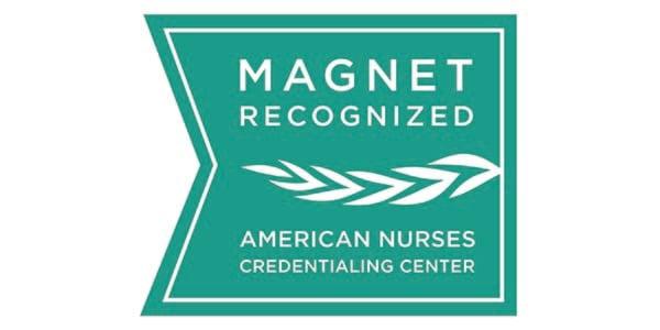 KH Magnet Recognition.jpg
