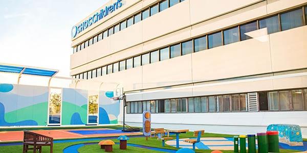 KH Mental Health Inpatient Center.jpg