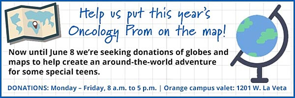 KH Oncology Prom Banner 2.jpg