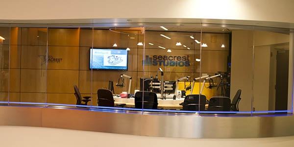 KH Seacrest Studios.jpg