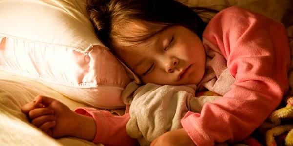 KH Sleep.jpg
