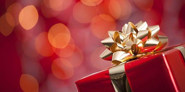 CHOC Holiday Wish list