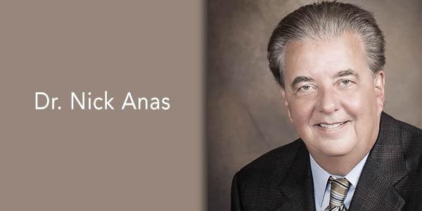 KH remembering dr anas 3.jpg