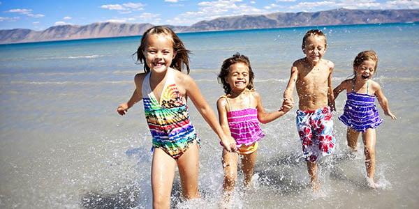 KH-kid-friendly-beach-food