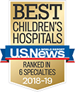 best-childrens-hospitals-2018-19.png