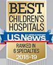 best-childrens-hospitals-2018-19.png