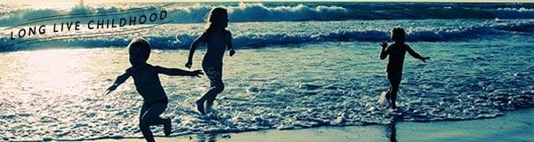 kids-beach.jpg