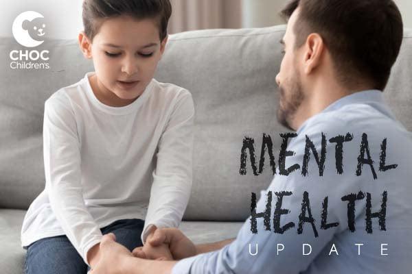 mental-health-march-2020
