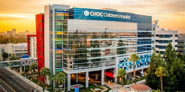 PC CHOC Childrens Tower.jpg