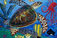 The-Ocean-Is-Our-Playground-Wyland2.jpg