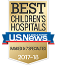 best-childrens-hospitals-7specs-2017-18.png
