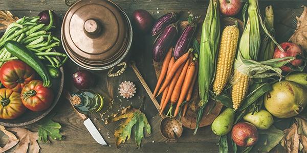 healthy-thanksgiving-recipe.jpg