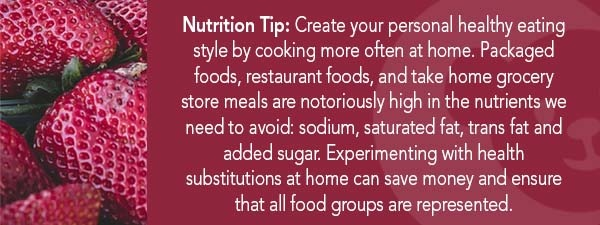 kids health tip Nutrition.jpg