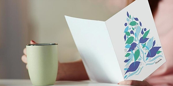 kids-cards-coffee.jpg