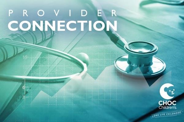 Provider-Connection-email-header Mar April 2019