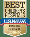 best-childrens-hospitals-6specs-200
