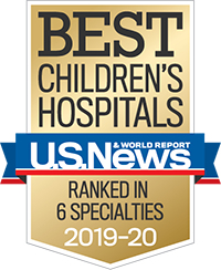 best-childrens-hospitals-6specs-200