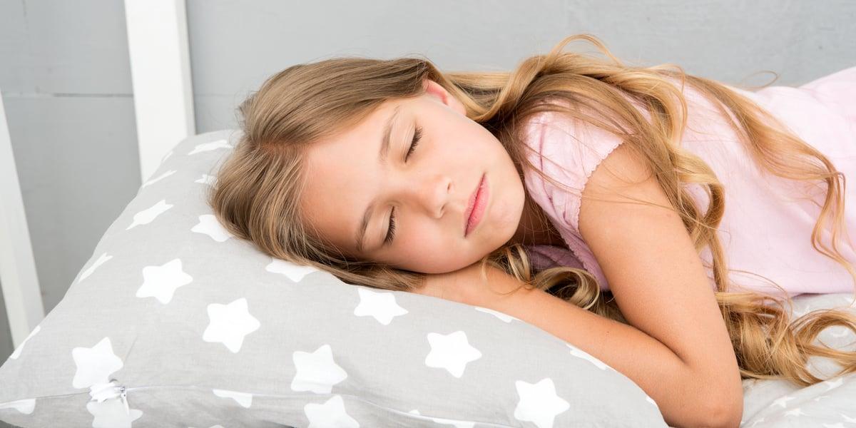 girl_sleeping_email
