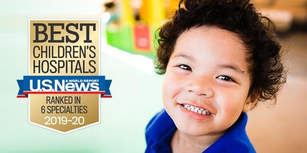 kids-health-us-news-2019