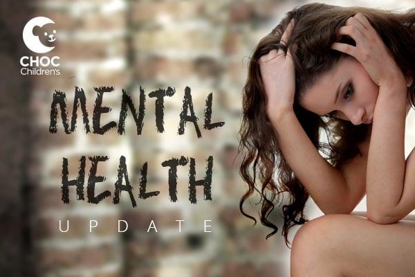 mental-health-emailheader-May-2019